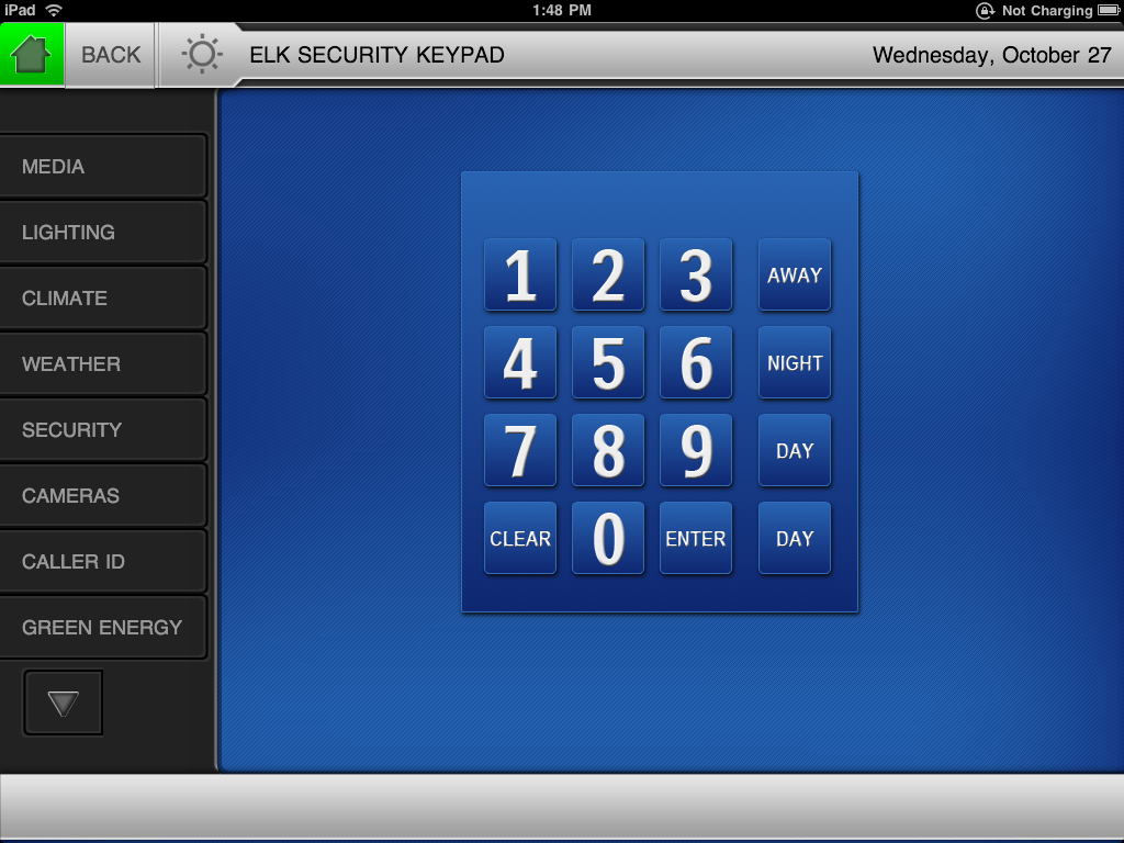 IPad-Security.png