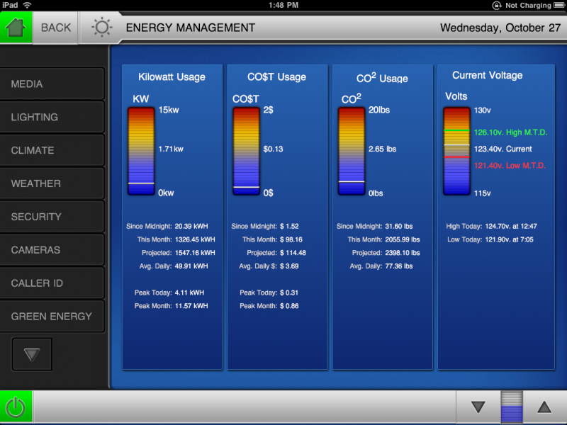 File:IPad-Energy.png