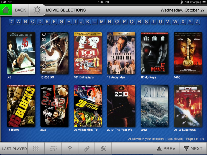 File:IPad-Movies.png